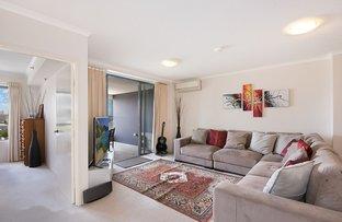 80/82 Boundary Street, Brisbane City QLD 4000
