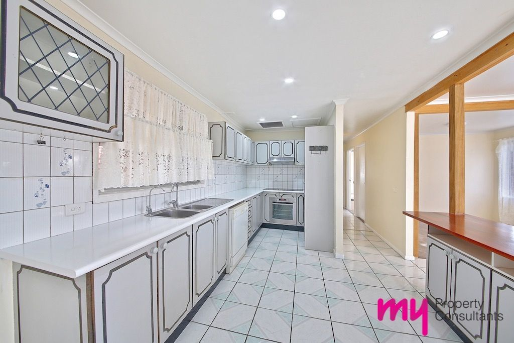 59 Minchinbury Terrace, Eschol Park NSW 2558, Image 1