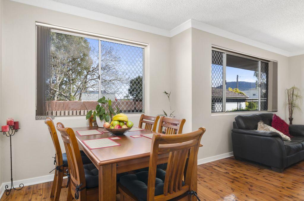 3/19 Steel  Street, Towradgi NSW 2518, Image 2