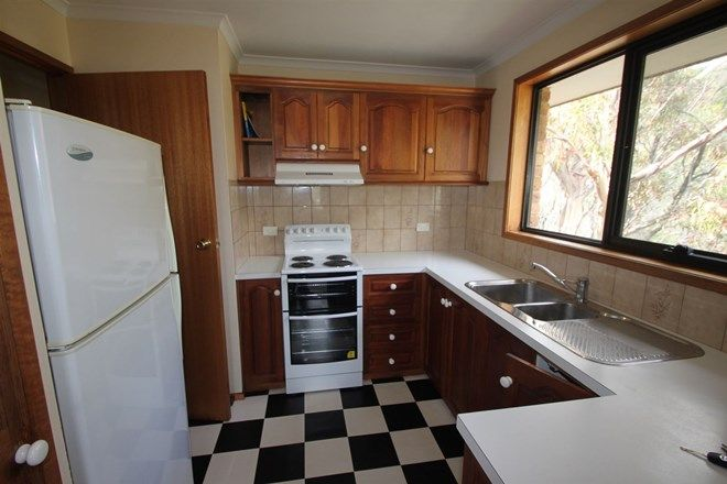 Picture of 2/11 Solana Place, SANDY BAY TAS 7005