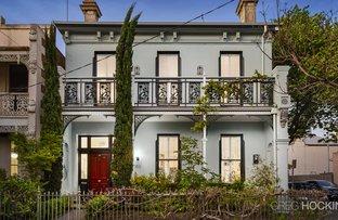 Picture of 280 Dorcas Street, South Melbourne VIC 3205