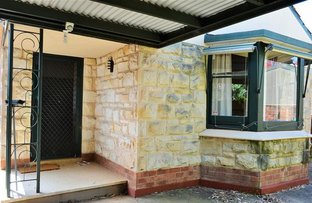 Picture of 30 Kitchener Avenue, Dulwich SA 5065