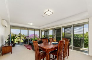 Picture of 235/135 Lakelands Drive, Merrimac QLD 4226