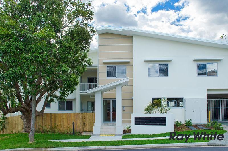 6/31 Trundle Street, Enoggera QLD 4051, Image 0
