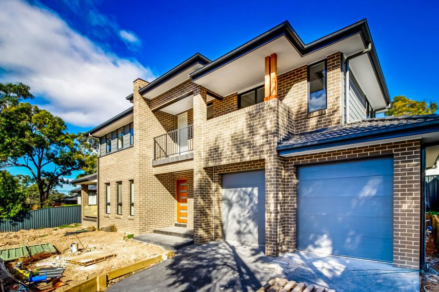 2 Oliver Street, Riverstone NSW 2765, Image 0