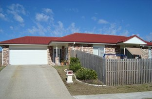 Picture of 1 Raleigh Place, Redbank Plains QLD 4301