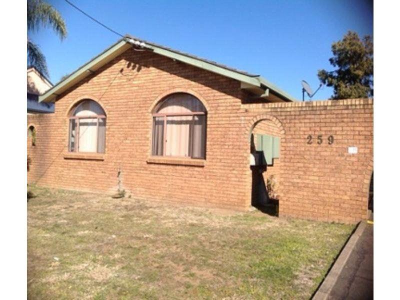 5/259 Goonoo Goonoo Road, Tamworth NSW 2340, Image 0