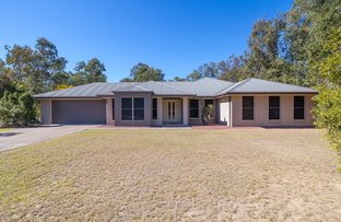 16 Cabernet Crescent, Pine Mountain QLD 4306