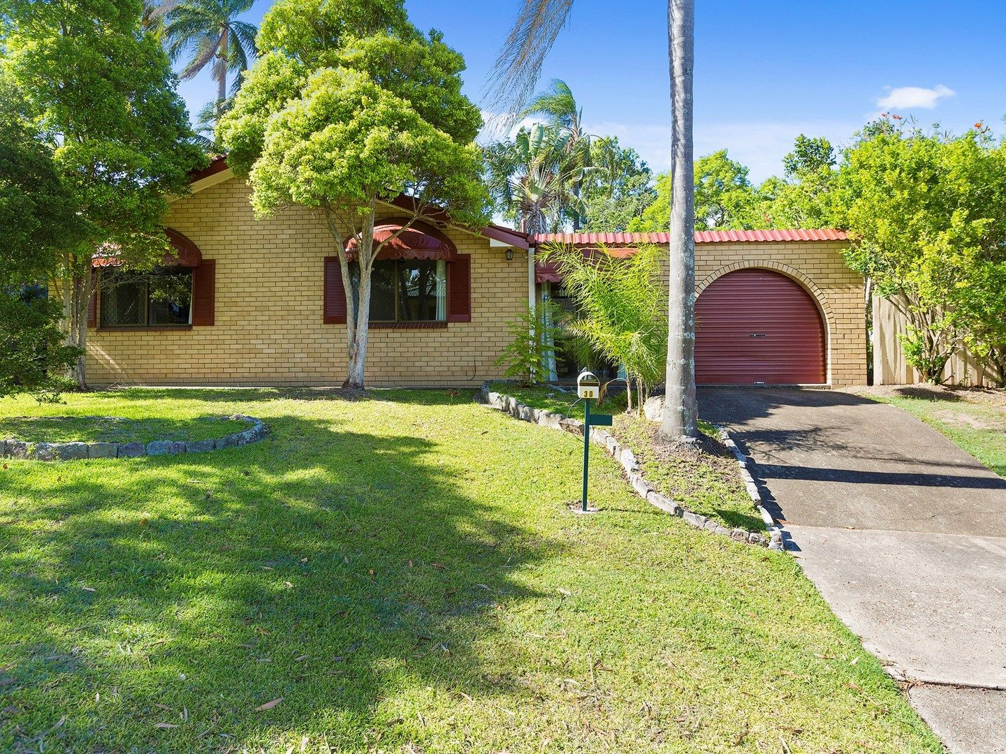 30 Firthshire Street, Mansfield QLD 4122, Image 0