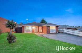 Picture of 3 Cornell Place, Hampton Park VIC 3976