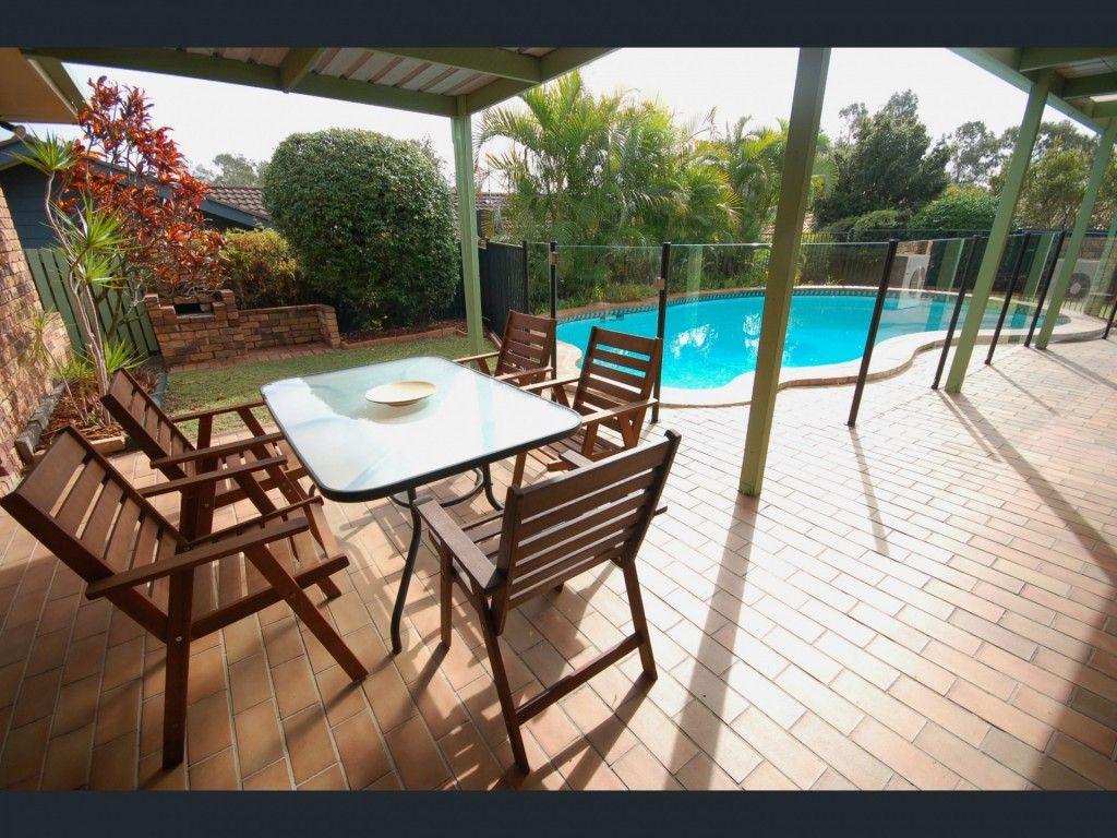 39 Gertrude McLeod Crescent, Middle Park QLD 4074, Image 2