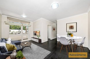 Picture of 2/49 Grosvenor Crescent, Summer Hill NSW 2130