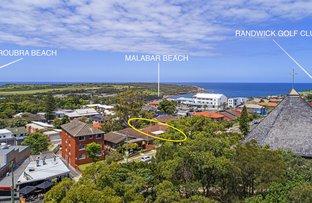 Picture of 3 Prince Edward  Street, Malabar NSW 2036