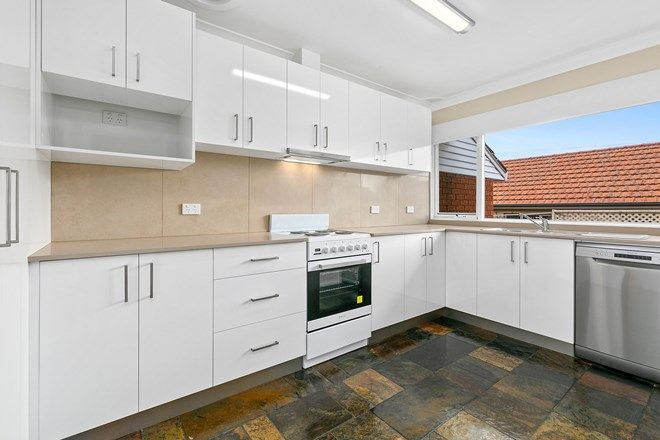 Picture of 9/1A Erina Avenue, FIVE DOCK NSW 2046