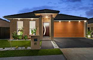 Picture of 19 Herford Street, Ropes Crossing NSW 2760