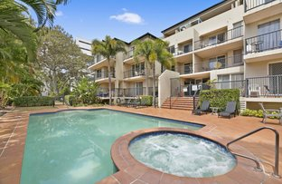 Picture of 20/3 Sunset Boulevard, Surfers Paradise QLD 4217