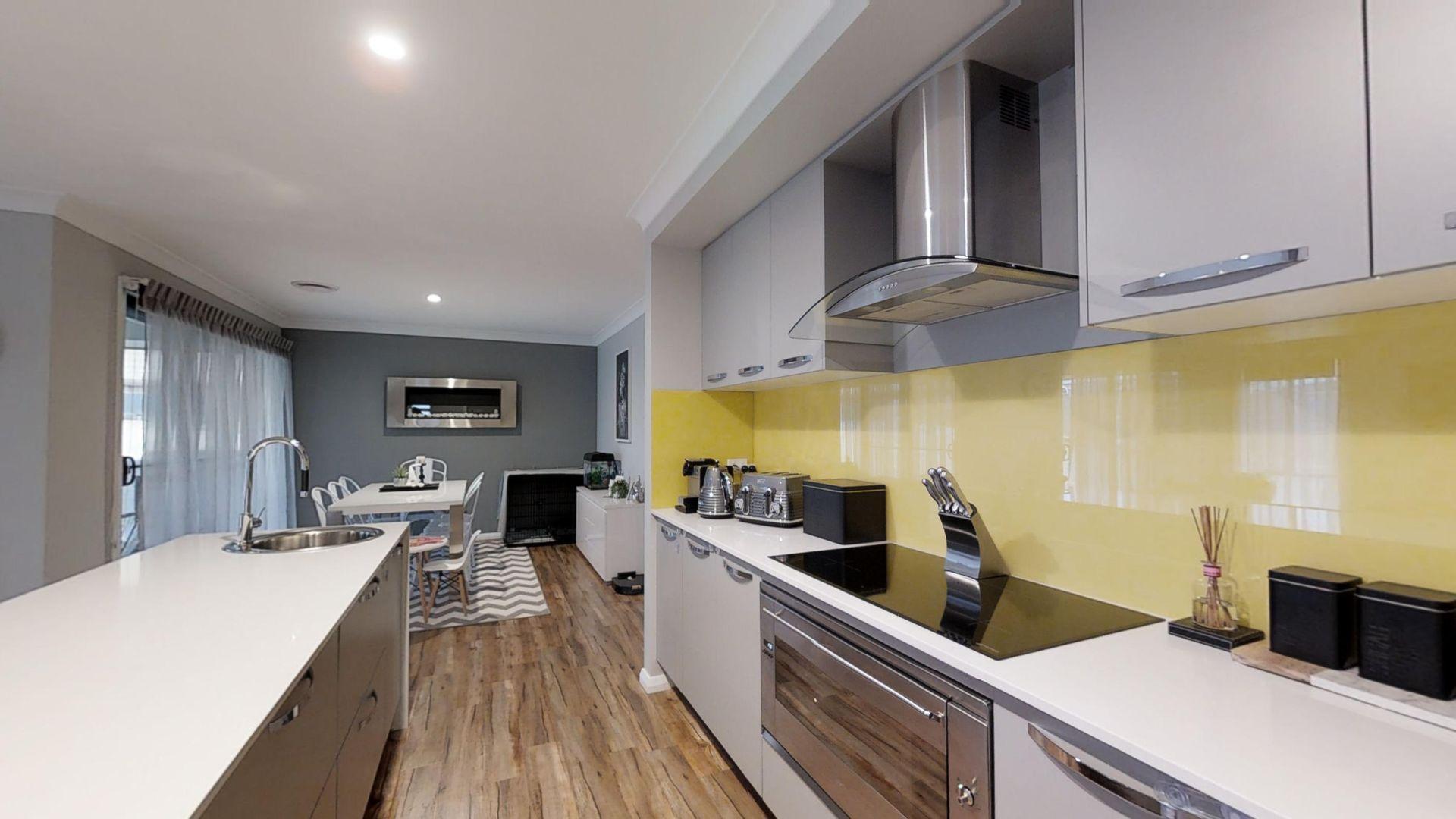 7 Jasper Street, Orange NSW 2800, Image 2