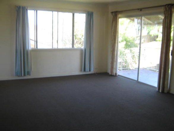 40 Braggan Street, Gailes QLD 4300, Image 2