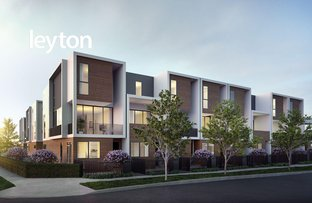 Picture of 1-8/39-45 Sandown Road, Springvale VIC 3171