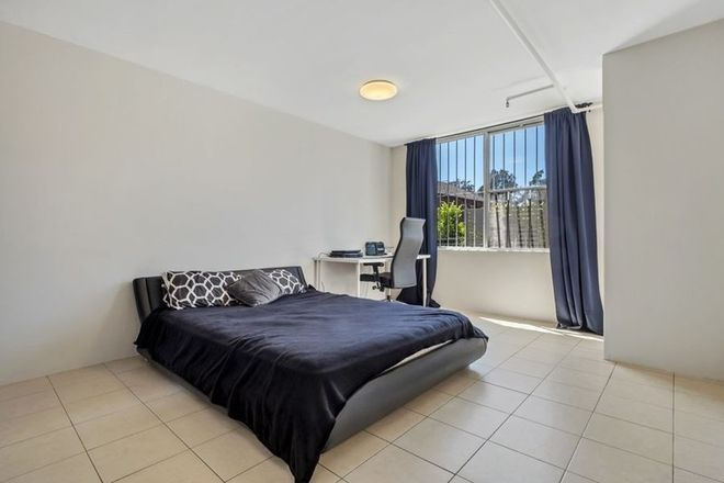 Picture of 309/212 Bondi Road, BONDI NSW 2026