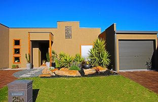 Picture of 25A Antigua Grove, West Lakes SA 5021