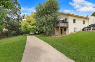 Picture of 2/11 Timboon-Curdievale Road, Timboon VIC 3268
