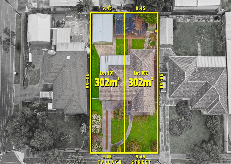 38 Tallack Street, Windsor Gardens SA 5087, Image 1