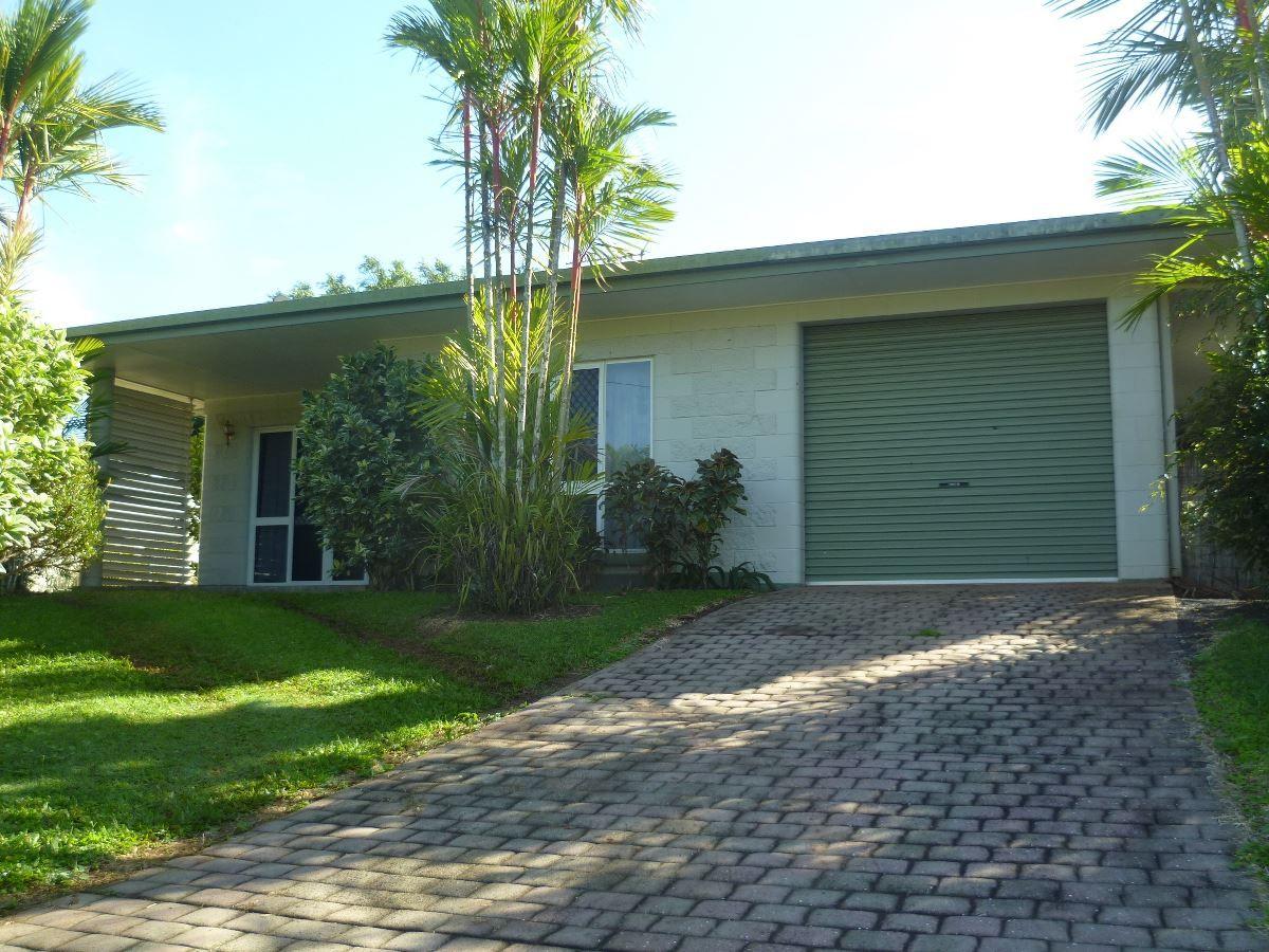 3 Bon Villa Ave., Innisfail QLD 4860, Image 0