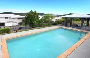 Picture of 17/2 Toohey Street, Pacific Pines QLD 4211
