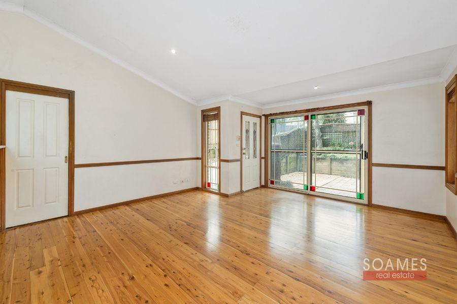 2 Nepean Avenue, Normanhurst NSW 2076, Image 0