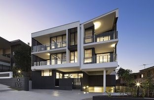 Picture of 6/53 Erneton Street, Newmarket QLD 4051