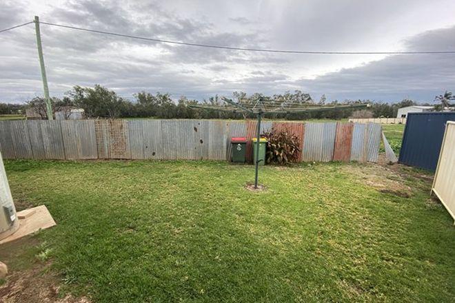 Picture of 3/182 Bloomfield Street, GUNNEDAH NSW 2380