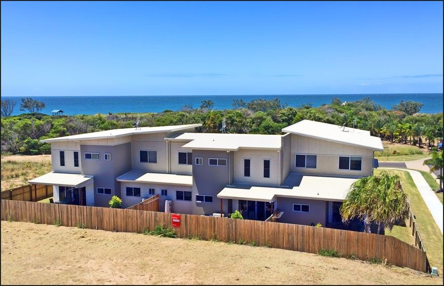 2 The Promenade, Agnes Water QLD 4677, Image 1