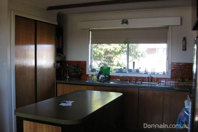 Picture of Bayview Road, LAUDERDALE TAS 7021