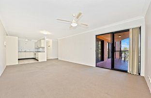 Picture of 14/200 Liverpool Road, Enfield NSW 2136