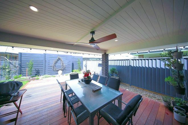 Picture of 32 Major Roberts Ave, TAHMOOR NSW 2573