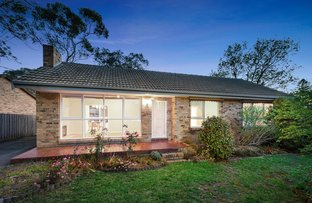 Picture of 17 Byron Road, Kilsyth VIC 3137