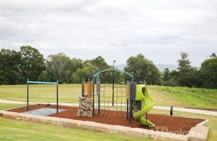 Picture of Lot 124 Annabelle Way, Gleneagle QLD 4285