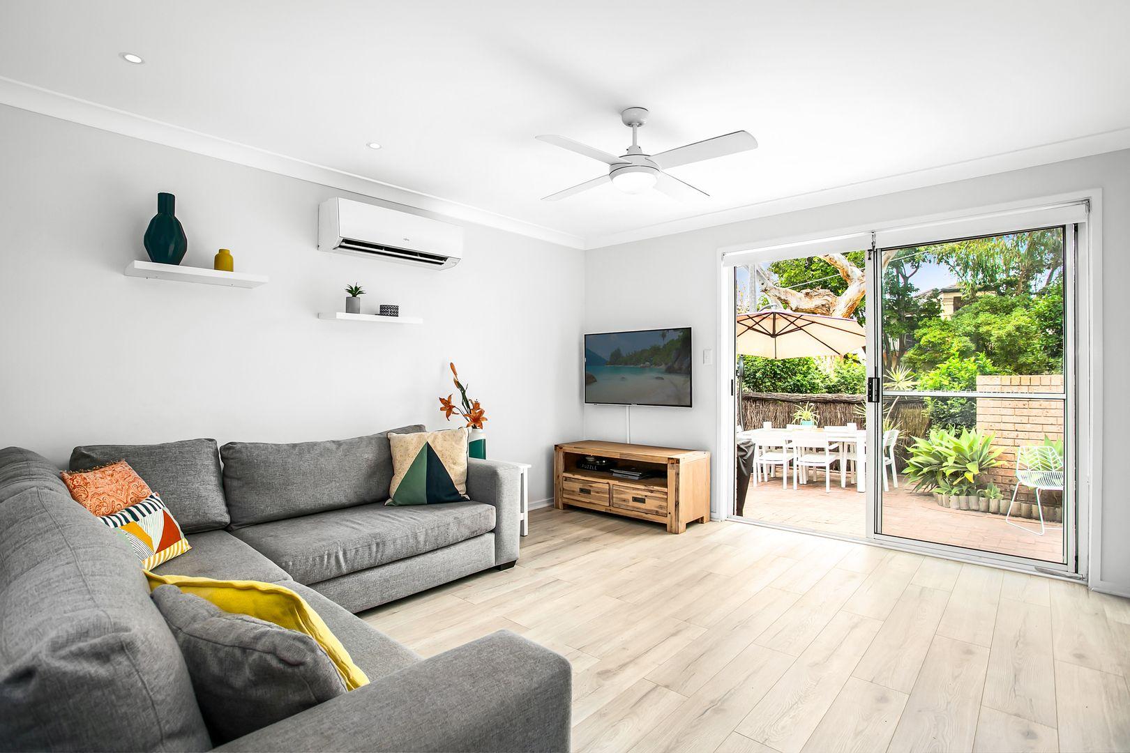7/15 Kumbardang  Avenue, Miranda NSW 2228, Image 0