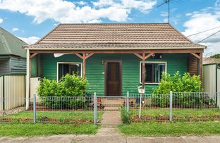 Picture of 29 Grimwood Street, Granville NSW 2142