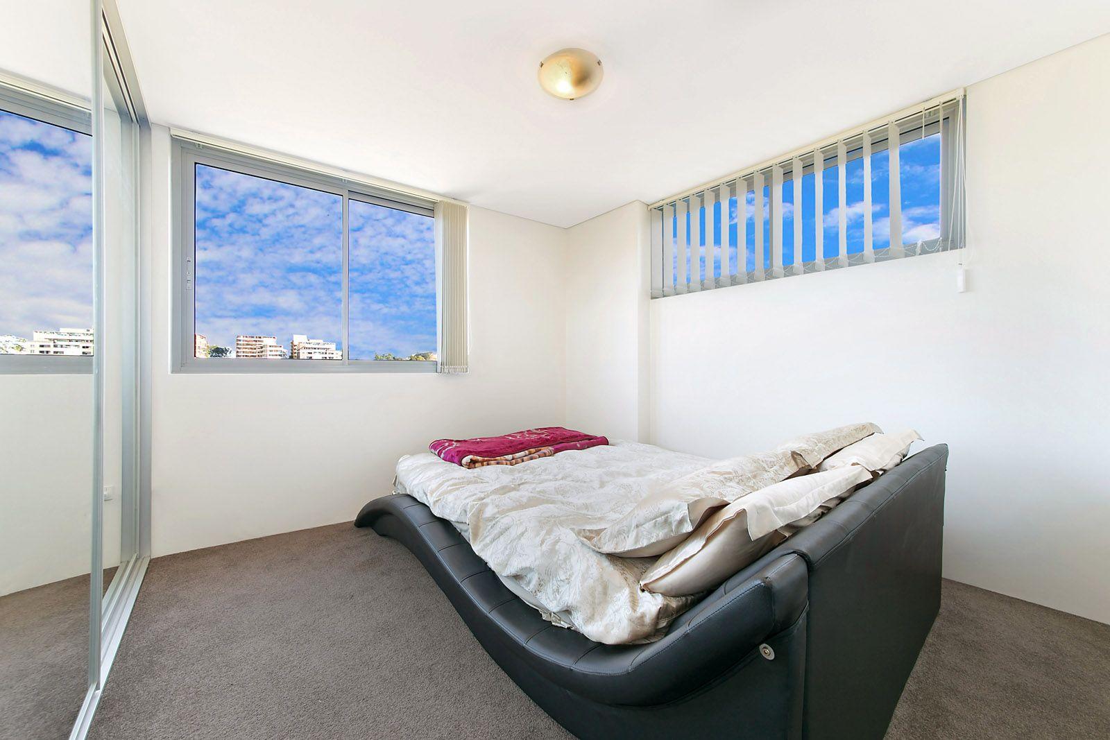 35/11-15 Hunter Street, Parramatta NSW 2150, Image 2