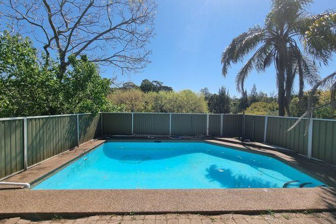 Picture of 3 Veron Road, BEXLEY NSW 2207