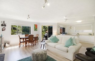 Picture of 20/90-92 Kennedy Drive, Tweed Heads West NSW 2485