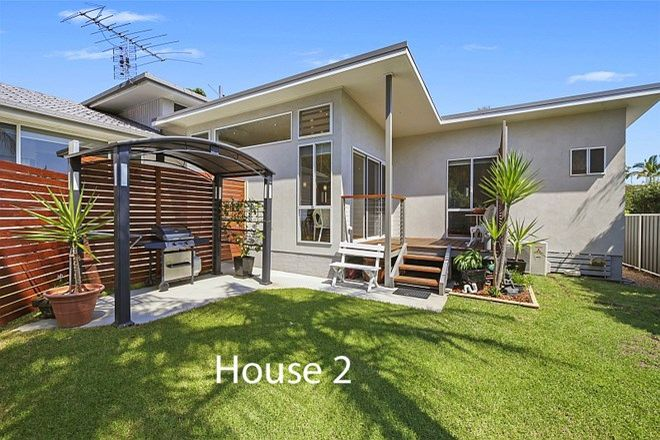 Picture of 249a Avoca Drive, GREEN POINT NSW 2251