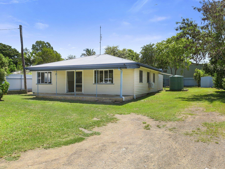 5 George Street, Imbil QLD 4570, Image 0