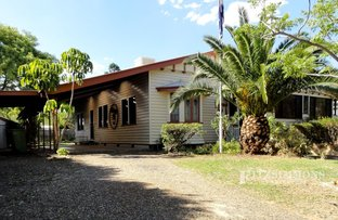 Picture of 60 Pratten Street, Dalby QLD 4405
