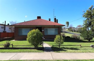 Picture of 132 Capper Street, Tumut NSW 2720