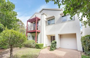 Picture of 12 Janet Ave, Newington NSW 2127