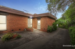 Picture of 1/4 Middleborough Road, Burwood East VIC 3151