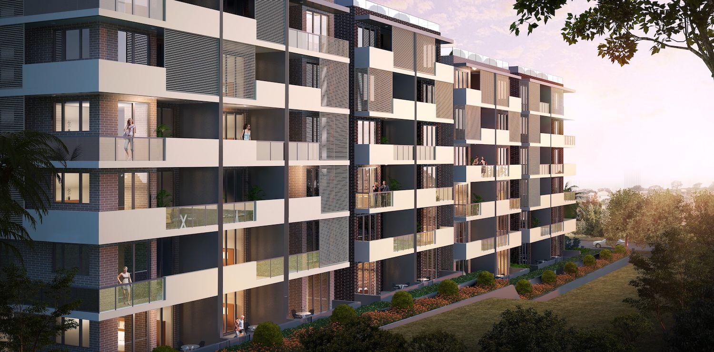 7 – 9 Durham Street, Mount Druitt NSW 2770, Image 1